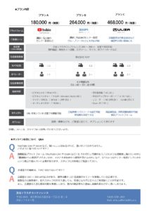 web会議・webセミナー